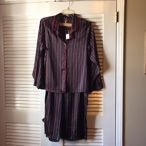 Gillian & O'Malley Pajamas